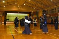 大野中央剣道少年スポーツ団