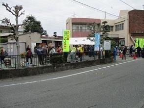mochitsuki_kawarada_20191208_1.jpg