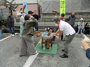 mochitsuki_kawarada_20191208_3.jpg