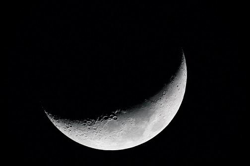 月直焦点①修正.jpg
