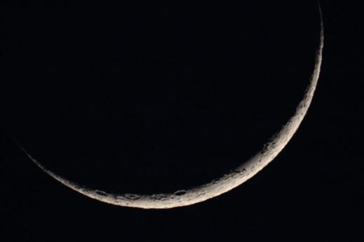 月齢2の月④縮小.jpg