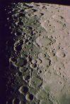月.jpgのサムネイル画像